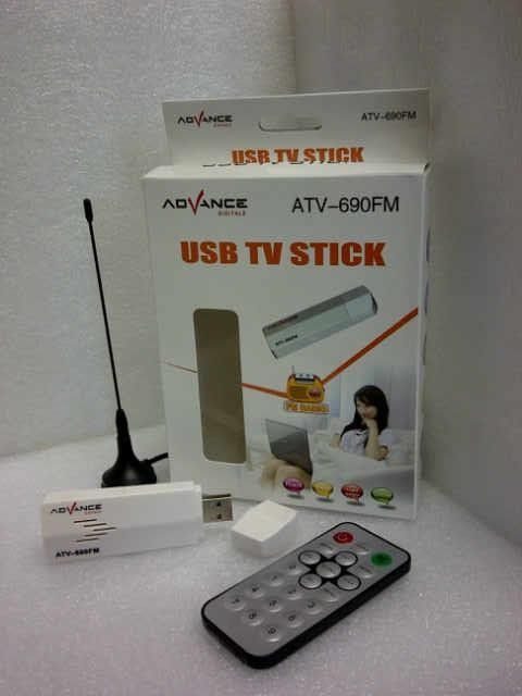 driver tv tuner advance atv-690
