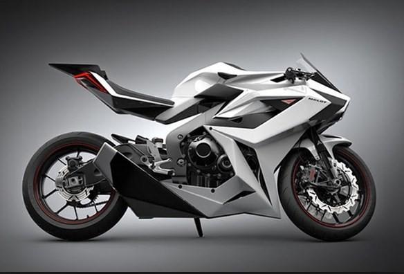 Jual Cover Motor Super Murah Honda Cbr 250cc Ukuran Xxl Berkualitas