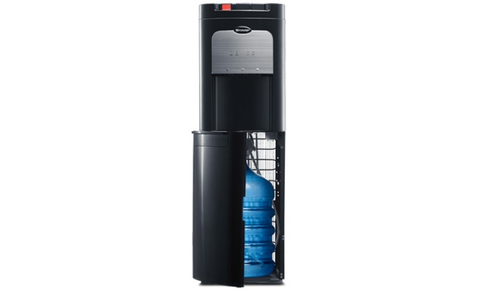 harga Promo sharp swd-72ehl-bk dispenser murah bangettt gan Tokopedia.com