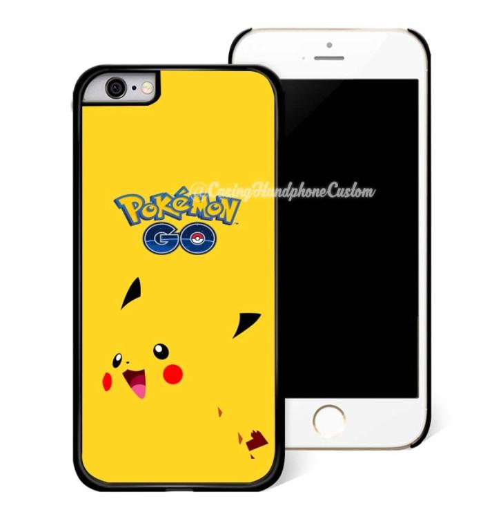 harga Custom case pokemon go casing handphone softcase samsung j7 j1 j5 Tokopedia.com