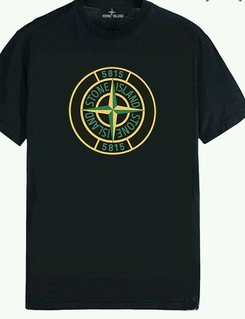 harga T-shirt/kaos/stone island,distro terbaru Tokopedia.com