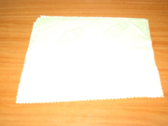 Lexcron cleaner dustbuster - hijau harga Lexcron cleaner dustbuster - hijau Tokopedia.com