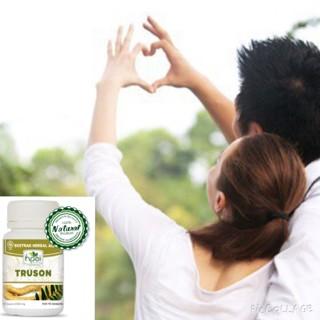 jual herbal halal pria dewasa vitamin suplemen nutrisi alami
