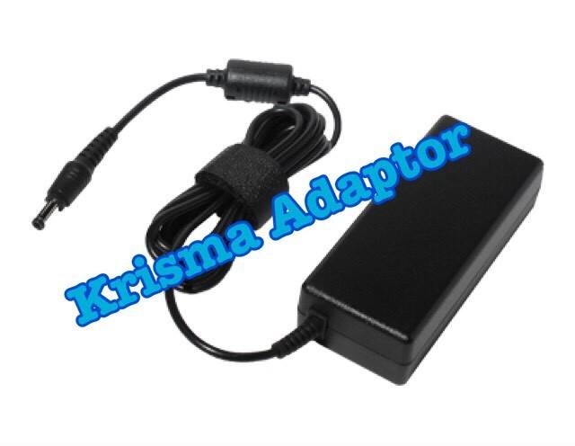 harman kardon power supply. adaptor untuk harman kardon go+play wireless 65w power supply