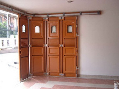 "Jual Pintu Garasi WINA >> Aman Dan Memperindah Rumah – Jakarta Barat – Pintu Geser Wina | Tokopedia'><center></p><h3 style=""text-align: center;""><font size=""2"">Jual Pintu Garasi WINA >> Aman Dan Memperindah Rumah – Jakarta Barat – Pintu Geser Wina | Tokopedia</font></h3><p><center><a href=""https://ecs7.tokopedia.net/img/cache/700/product-1/2016/7/28/4110223/4110223_ef286355-03ca-4b1f-a9df-84f6d21ddec1.jpg"" target=""_blank"" rel=""nofollow noopener""><span style=""-moz-border-radius: 5px; -webkit-border-radius: 5px; background: #4A7299; border-radius: 10px; color: #FFFFFF; margin: 0px 0px 0 0; padding: 3px 3px;""> <b>Preview</b></span></a><center></p><p><center><a href=""#"" onclick=""window.open(https://ecs7.tokopedia.net/img/cache/700/product-1/2016/7/28/4110223/4110223_ef286355-03ca-4b1f-a9df-84f6d21ddec1.jpg)""><span style=""-moz-border-radius: 5px; -webkit-border-radius: 5px; background: #4A7299; border-radius: 10px; color: #FFFFFF; margin: 0px 0px 0 0; padding: 3px 3px;""> <b>Download Gambar</b></span></a><center></p><div class=""su-spoiler su-spoiler-style-fancy su-spoiler-icon- su-spoiler-closed"" data-scroll-offset=""0"" data-anchor-in-url=""no""><div class=""su-spoiler-title"" tabindex=""0"" role=""button""><span class=""su-spoiler-icon""></span>Sumber</div><div class=""su-spoiler-content su-u-clearfix su-u-trim"">Sumber:https://ecs7.tokopedia.net/img/cache/700/product-1/2016/7/28/4110223/4110223_ef286355-03ca-4b1f-a9df-84f6d21ddec1.jpg</div></div><p></br></p><p><center><img src="
