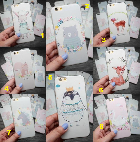 harga Jelly thin case shabby chic animal for oppo f1/ f1 plus/ f1+ Tokopedia.com