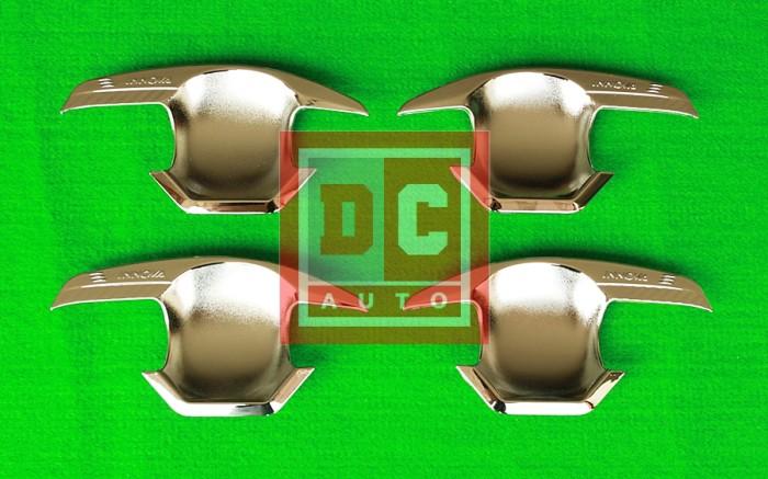harga Dc outer handle chrome innova 2004-2014 model elegant Tokopedia.com