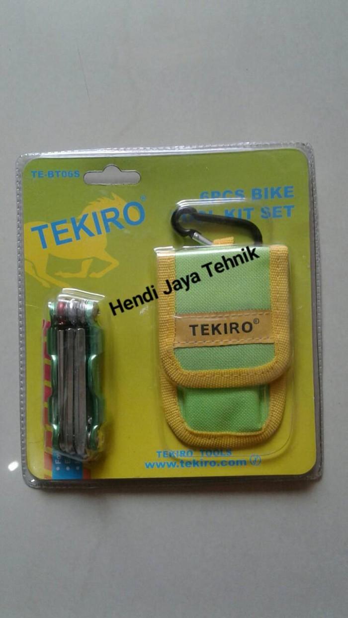 Beli Sepeda Di Tokopediacom Melalui Jne Pricearea Page 54 Rockbros S106 Bike Glove Half Finger Sarung Tangan Black Kunci Lipat Set 6 Pcs Tekiro