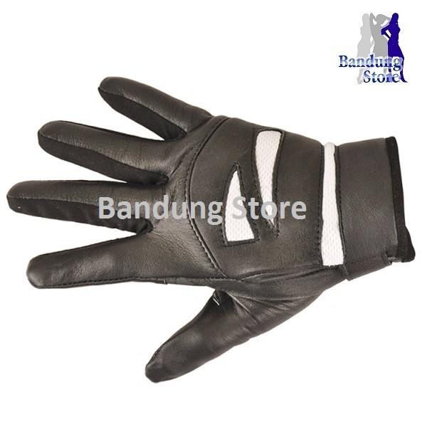 harga Sarung tangan motor / aksesoris pengendara motor - wrc 345 Tokopedia.com