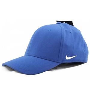 harga Topi logo nike samping Tokopedia.com