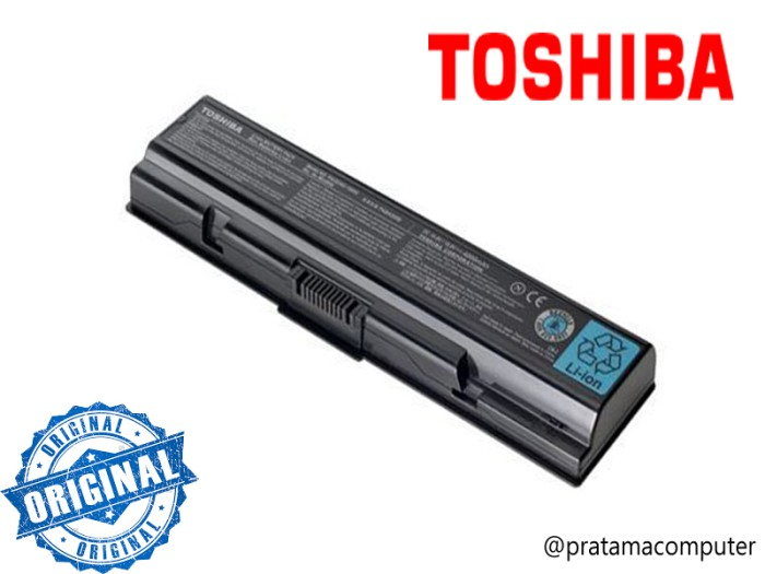 Toshiba Satellite A200-ST2043 Camera Driver for Windows Mac