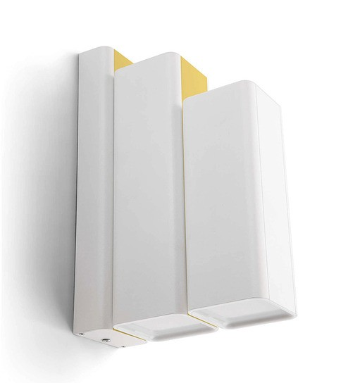 harga Lampu dinding/wall lamp led - philips blossom 50006 Tokopedia.com