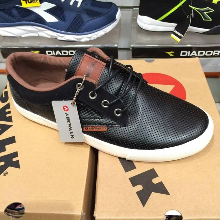 harga Sepatu airwalk ori murah Tokopedia.com
