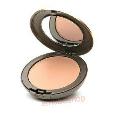 Revlon New Complexion 2 Way Foundation Bedak