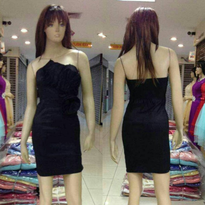 harga Dress sexy import /gaun sexy /baju sexy korea /minidress sexy Tokopedia.com
