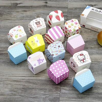 papercup muffin cupcake cup oven baking tools peralatan bikin kue sale