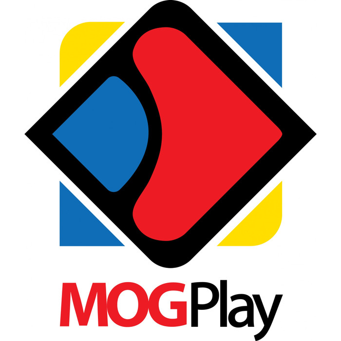 Jual Voucher Mogplay 20 000 Kab Buleleng Wonder E Store Tokopedia