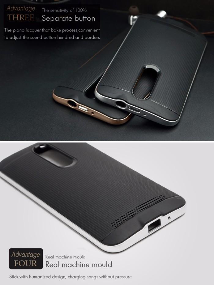 harga Asus zenfone 2 5 /5,5  new sgp spigen case/casing neo hybrid aksesoris Tokopedia.com