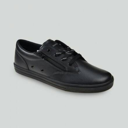 harga Sepatu tomkins snowden man Tokopedia.com