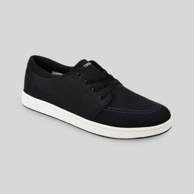 harga Sepatu tomkins coopers Tokopedia.com