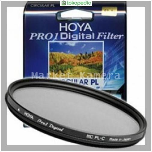 Info Filter Hoya Travelbon.com