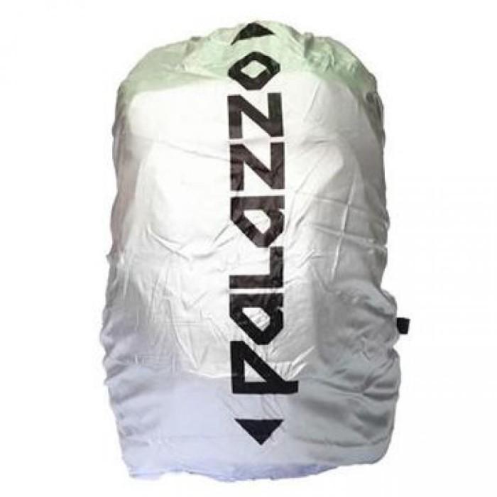 Palazzo - Rain Cover Bag - Sarung Jas Hujan Tas Ransel Diskon