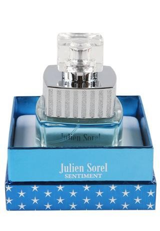 Julien Sorel Sentiment Men EDT - 100ml
