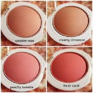 ... Maybelline Wooden Rose Color Show Blush Review Source MAYBELLINE BLUSH STUDIO CHEEKY GLOW BLUSH ON
