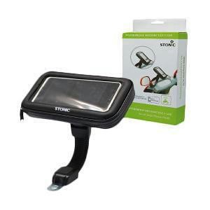 harga Waterproof motorcycle case stonic. holder spion sepeda motor Tokopedia.com