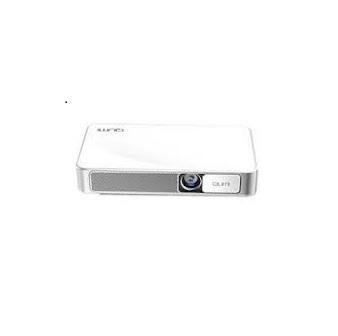 Jual Vivitek Projector Qumi Q3 Plus Proyektor
