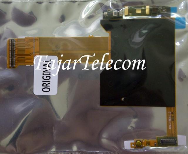 harga Fleksibel sony ericsson xperia mini pro sk17 sk17i original Tokopedia.com