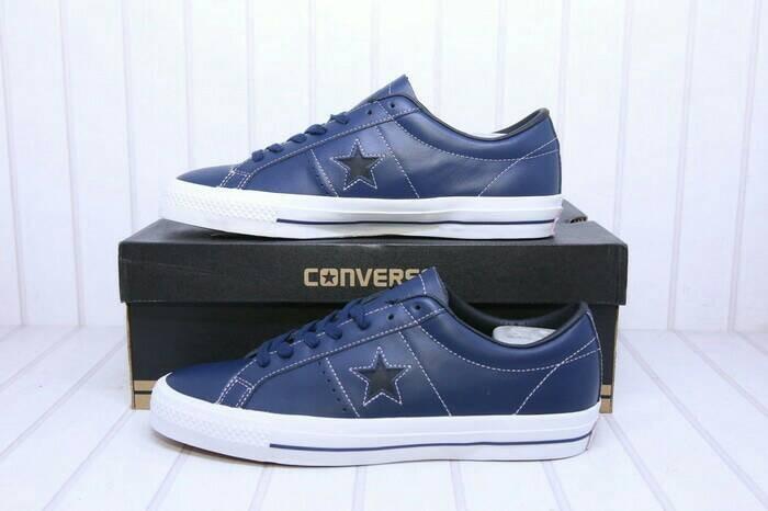 01dba5f9b97e Converse One Star Skate