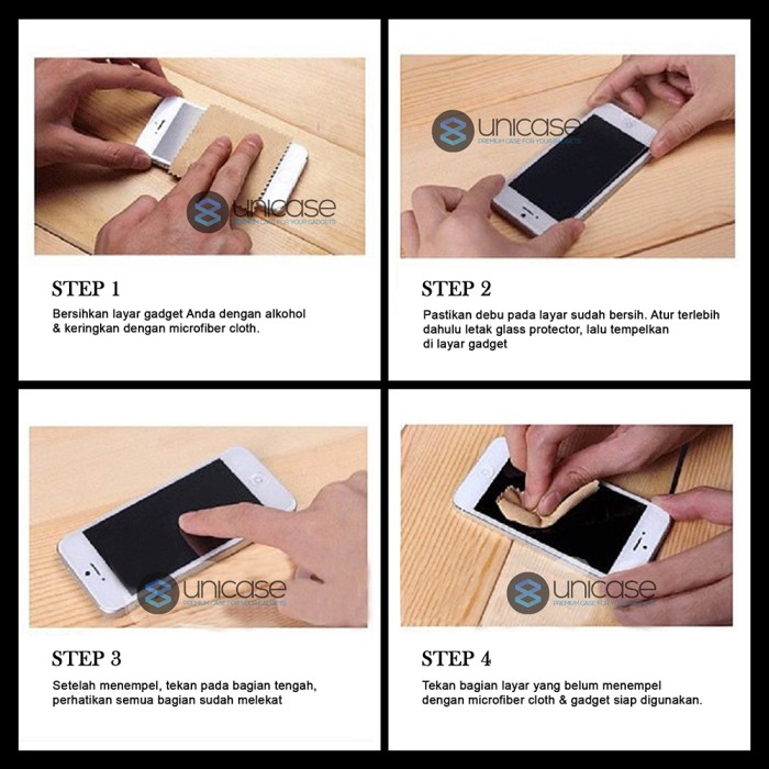 Harga Spesifikasi Tempered Glass Huawei P8 Lite P8 Mini Anti Gores Source · Tempered Glass Huawei