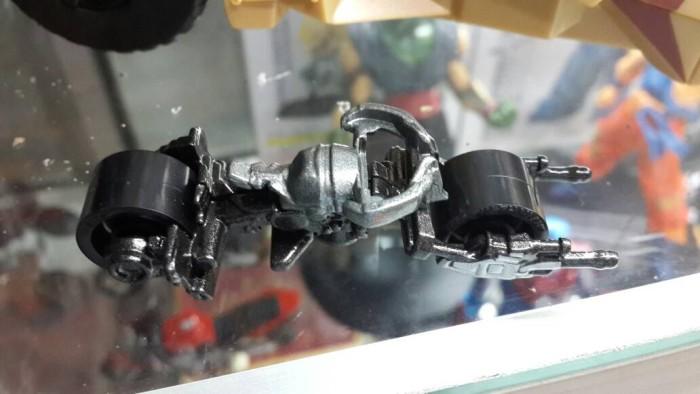 harga Bat-pod Tokopedia.com