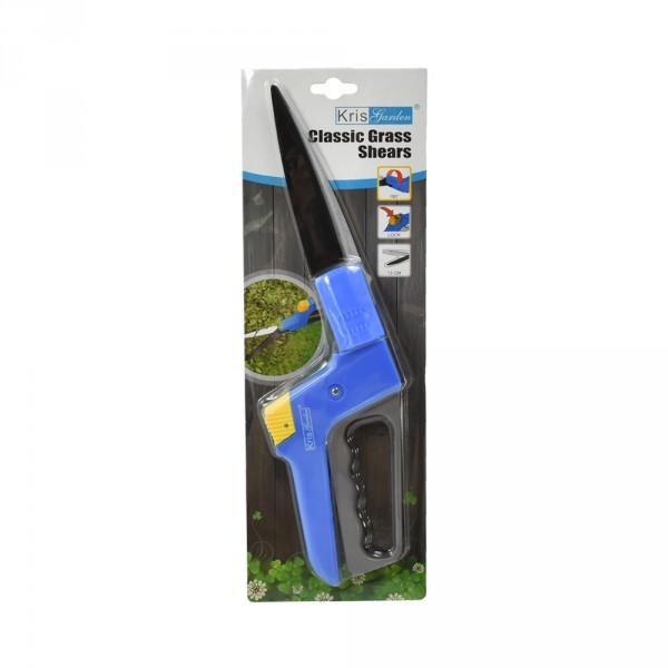 harga Gunting rumput classic   classic grass shears   gunting rumput Tokopedia.com