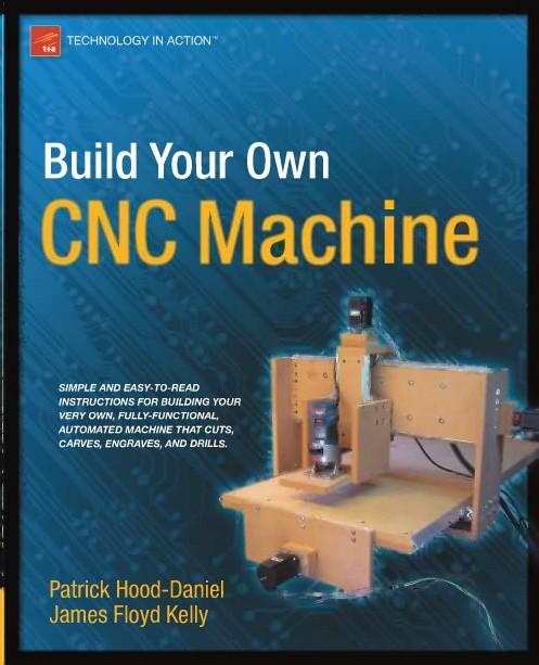 harga Ebook membuat mesin cnc sendiri mcnc-01 Tokopedia.com