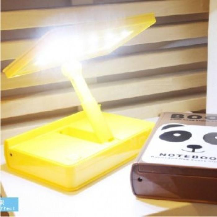 harga Wa11449/ lampu baca led murah biru Tokopedia.com