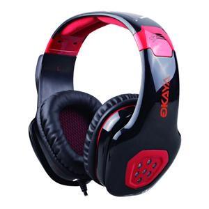 harga Headset okaya hs-9050 (usb) Tokopedia.com