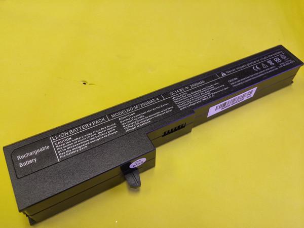 harga Compatible baterai laptop axioo neon mnc mlc 12 inch  battery axioo Tokopedia.com