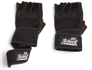 harga Schiek fitness gloves sarung tangan gym fitness Tokopedia.com