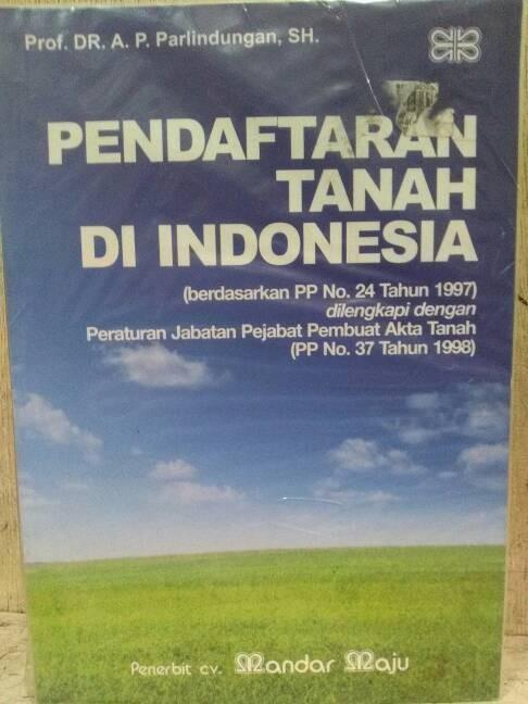 harga Pendaftaran tanah di indonesia Tokopedia.com