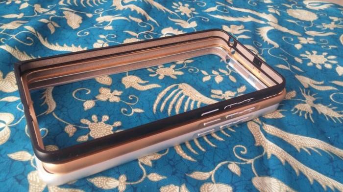 harga Bumper kait asus zenfone 5 6 2 alumunium case cover Tokopedia.com