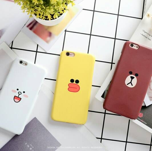 harga Iphone5 iphone 4 5c 5s 6 plus xiaomi 4i redmi note 2 3 pro case casing Tokopedia.com