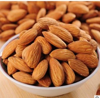 Jual kacang almond panggang kupas - Kota Tangerang - Irulia Shop ...