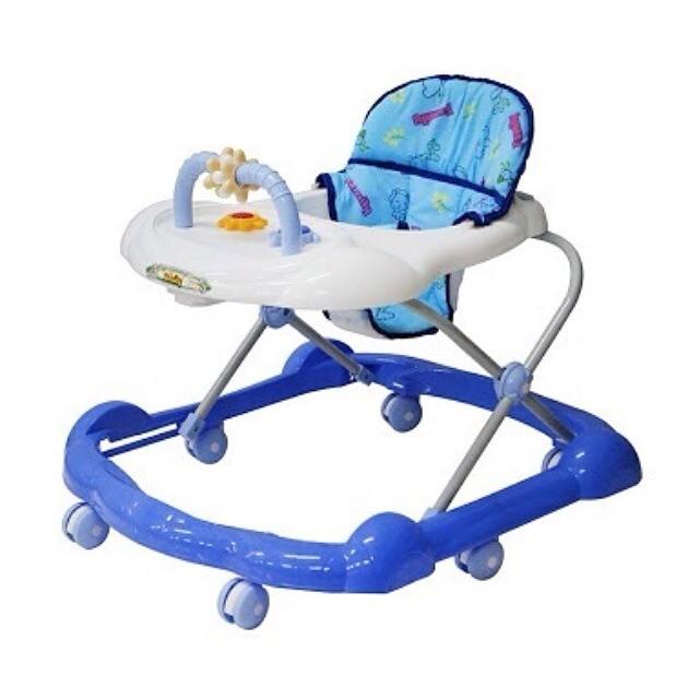 harga Babywalker family Tokopedia.com