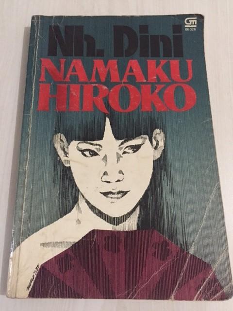 NOVEL NAMAKU HIROKO EPUB DOWNLOAD