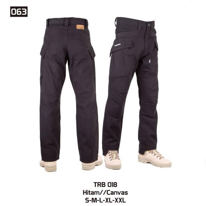 harga Celana panjang pdl kargo bandung / celana touring dan outdoor murah Tokopedia.com