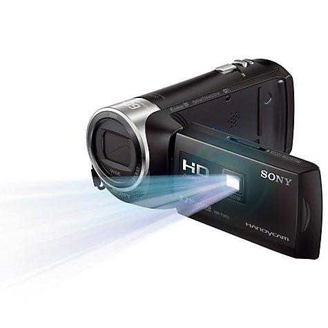 harga Handycam sony hdr pj410 Tokopedia.com