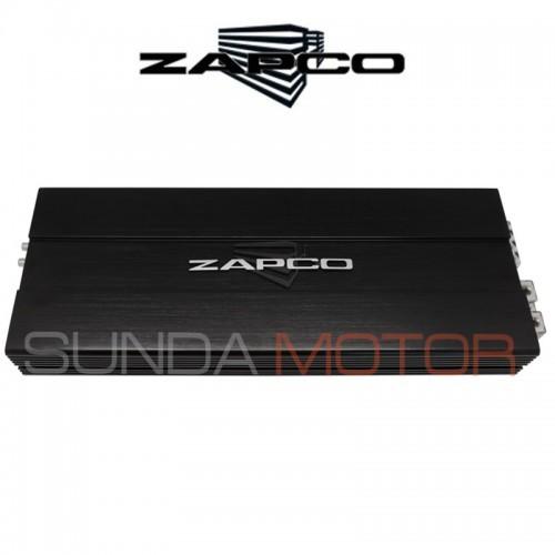 harga Power zapco st-2000xm ii Tokopedia.com