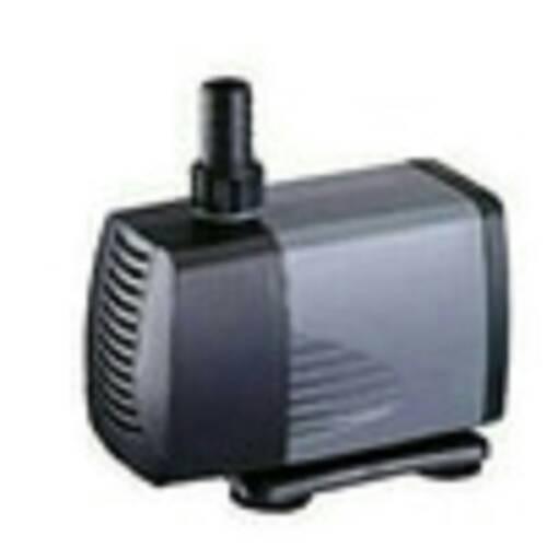 harga Pompa filter kolam - aquarium yamano wp-108 Tokopedia.com